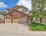 13433 West 62nd Place, Arvada image