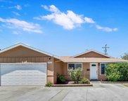 2073 Mabel Ave, San Jose image