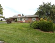 13621 ROYAL ROAD, Hagerstown image