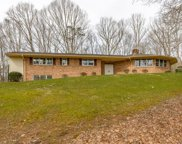 3920 River Ridge Road, Pfafftown image