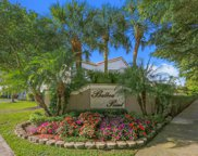 17347 Ventana Drive, Boca Raton image