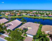 413 NW Shoreview Drive, Port Saint Lucie image