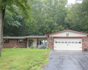 2049 Blue Bluff  Road, Martinsville image