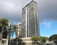 876 Curtis Street Unit 3208, Honolulu image