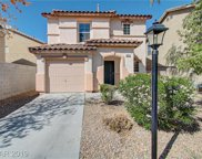 8850 FIRST LADY Avenue, Las Vegas image