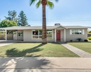 337 E Elm Street, Phoenix image