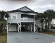 316 28th Ave North, North Myrtle Beach image