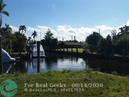 1616 SW 17th Ave, Fort Lauderdale image