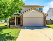 305 Bent Stream  Lane, Brownsburg image
