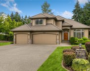 16907 88th Ave E, Puyallup image
