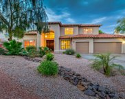 11818 E Mission Lane, Scottsdale image