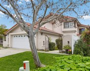 866 Gold Oak Court, Chula Vista image