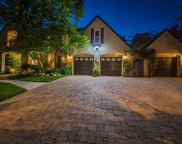 5635 EVENING SKY Drive, Simi Valley image