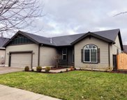 1087 HEATHROW  DR, Eugene image