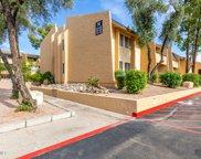 8055 E Thomas Road Unit #N202, Scottsdale image