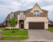 1212 Glendon Drive, Forney image