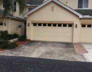 12020 Champions Green WAY Unit 114, Fort Myers image