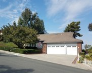 10533 Sunset Ridge Dr., Scripps Ranch image