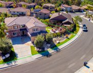 2781 Valleycreek Circle, Chula Vista image