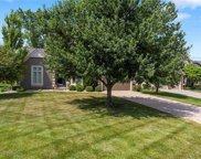 7900 Nw Sunset Drive, Parkville image