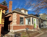 309 East Bayaud Avenue, Denver image