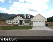 1394 S 1450  W Unit 7, Mapleton image