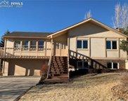 210 Rangely Road, Colorado Springs image