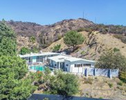 3008 Paulcrest Drive, Los Angeles image