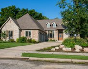5806 Deer Hollow, South Bend image