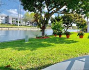 8201 Nw 59th Pl, Tamarac image