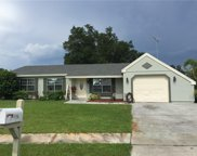 3236 Montclair Circle, North Port image