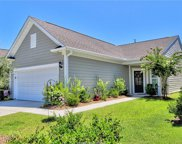 259 Sunrise Point Drive, Bluffton image