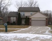 34142 PINE HILL, Clinton Twp image