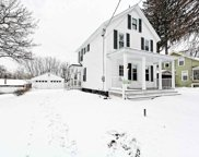 22 East North St, Ballston Spa image