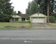 12016 88th Avenue Ct E, Puyallup image