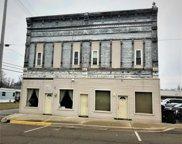 105 W Emeline Street, Milford image