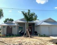 1816 SW 30th TER, Cape Coral image