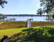 24 Widewater Road, Hilton Head Island image