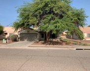 8460 S Via De Roberto, Tucson image