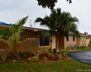 4720 Sw 89th Pl, Miami image