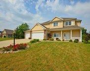 3204 Shallowbrook Drive, Fort Wayne image