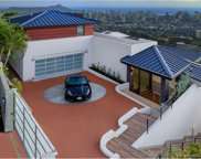 2809 Round Top Drive, Honolulu image