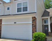 1098 Somerset Springs Dr, Spring Hill image