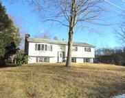 355 Torcon  Drive, Torrington image