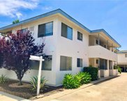 11016 Newville Avenue, Downey image