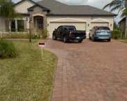 4055 River Bank Way, Port Charlotte image