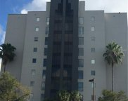 6165 Carrier Drive Unit 3701, Orlando image