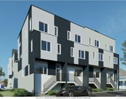 5224 33rd Ave S, Seattle image