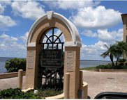 1 Colony Point Drive Unit 5A, Punta Gorda image