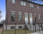 1752 West 38Th Street, Chicago image